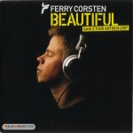 Ferry Corsten – Beautiful (Original Extended)