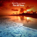 Aly & Fila With Jaren – For All Time (Extended Mix)
