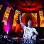 Andrew Rayel – Live @ A State Of Trance Festival 700 Utrecht (21 – 02 – 2015 )