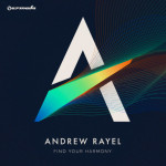 Andrew Rayel feat. Christian Burns – Miracles (Original Mix)