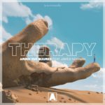 Armin van Buuren feat. James Newman – Therapy