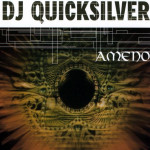 Dj Quicksilver – Ameno (Club Mix)