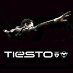 DJ Tiesto – Adagio For Strings (James Dymond Rework)