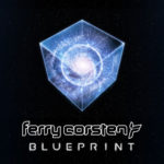 Ferry Corsten & HALIENE – Wherever You Are