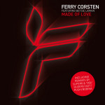 Ferry Corsten feat. Betsie Larkin – Made Of Love (Original Extended)