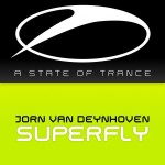 Jorn van Deynhoven – Superfly (Original Mix)