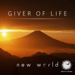 New World – Giver Of Life (Marc Tatossian Intro Mix)