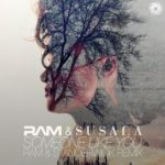 Ram & Susana – Someone Like You (Ram & Standerwick Remix)