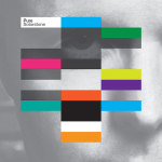 Solarstone – Pure (Extended Mix)