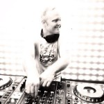 Solarstone – Live @ Rabbit Hole Nights (Nueva York) – 10.04.2014