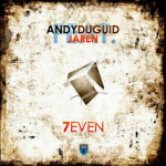 Andy Duguid feat. Jaren – 7even (Original Mix)