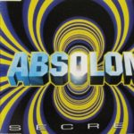 Absolom – Secret (Extended Vocal Mix)