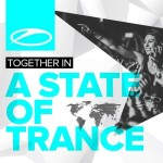 Armin van Buuren – Together (In A State Of Trance) (Original Mix)