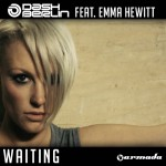 Dash Berlin fea Emma Hewitt – Waiting (Original mix)
