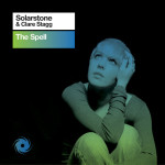 Solarstone & Clare Stagg – The Spell (Solarstone Pure Mix)