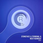 Stoneface & Terminal & Neev Kennedy – Lost (Original Mix)