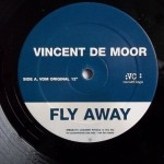 Vincent De Moor – «Fly Away» (Original Vocal Mix)